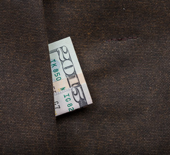 Tips To Take Control Of Your Finances