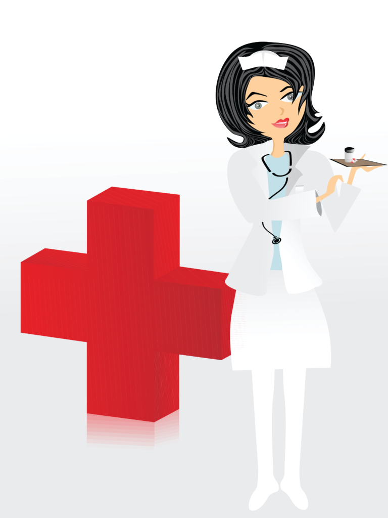 Medical Jobs That Are In High Demand